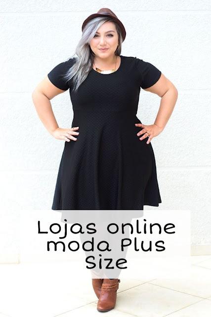 Loja-plus-size-blog-inspirando-garotas