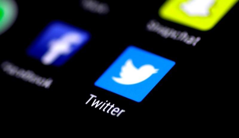 Come modificare i tweet su Twitter senza eliminarli