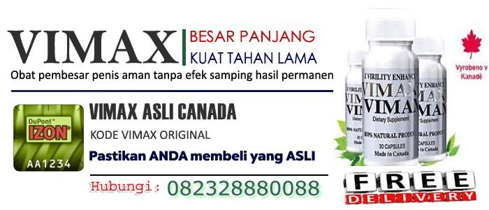 jual titan gel di karawang 082328880088 antar gratis jual viagra