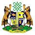 Kaduna elevates Chikun Chiefdom to first class status