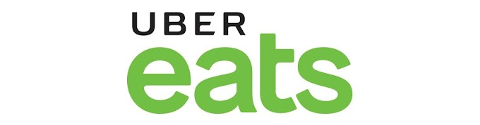 Partner With Uber Eats