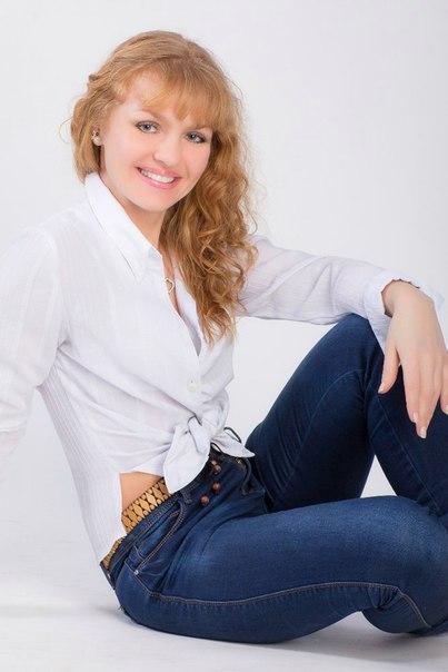 Russian charming girl photo, Canadian Cute model pic