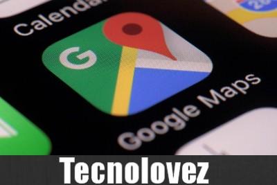 Google Maps - Introdotta nuova funzionalità che avvertirà gli utenti in caso di calamità naturali