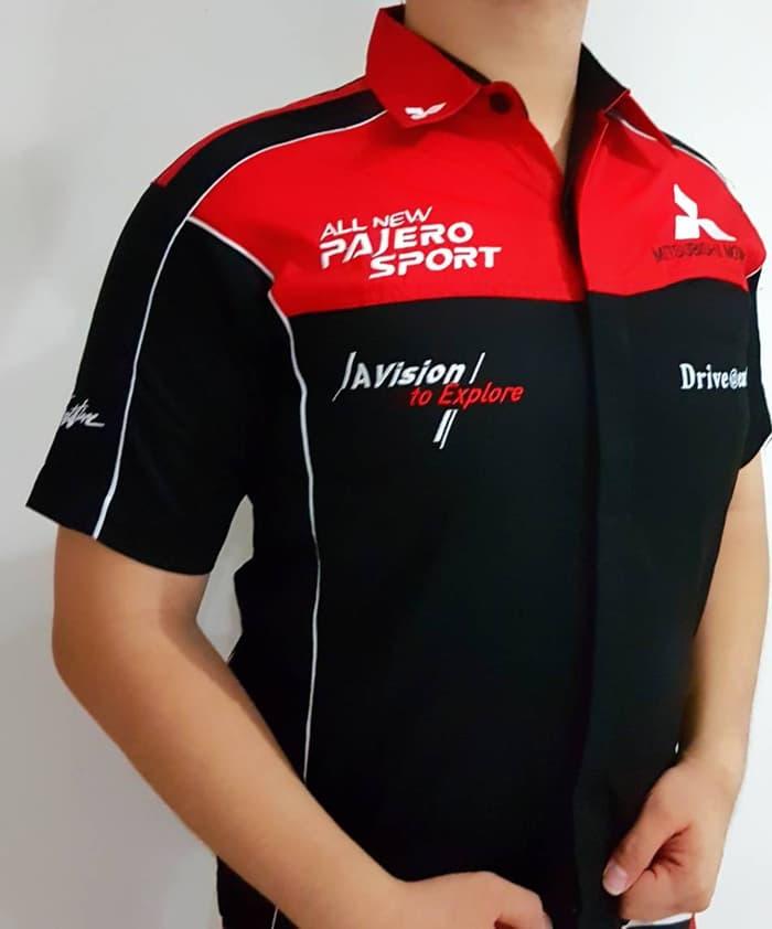 bikin jersey custom