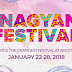 Experience the Grandest Festival at SM City Iloilo
