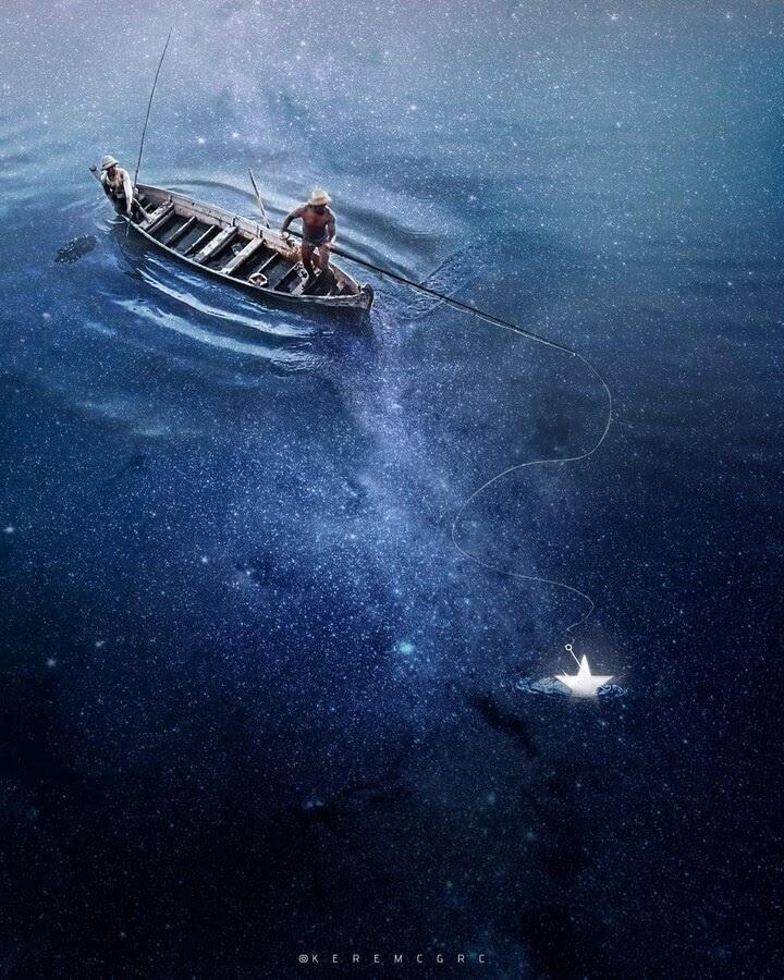 04-Fishing-for-surrealism-Kerem-Ciğerci-www-designstack-co