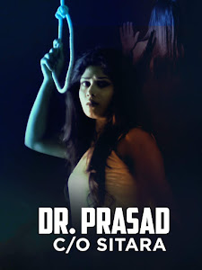 Dr Prasad C/o Sitara