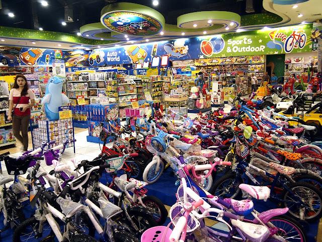 Las ventas por Día de Reyes serán casi 50 por ciento menor a las de 2020