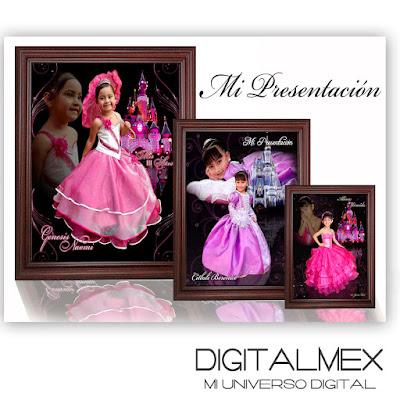 Presentaciones-3-años-foto-y-video-en-toluca-zinacantepec-DF-CDMX-cuadros