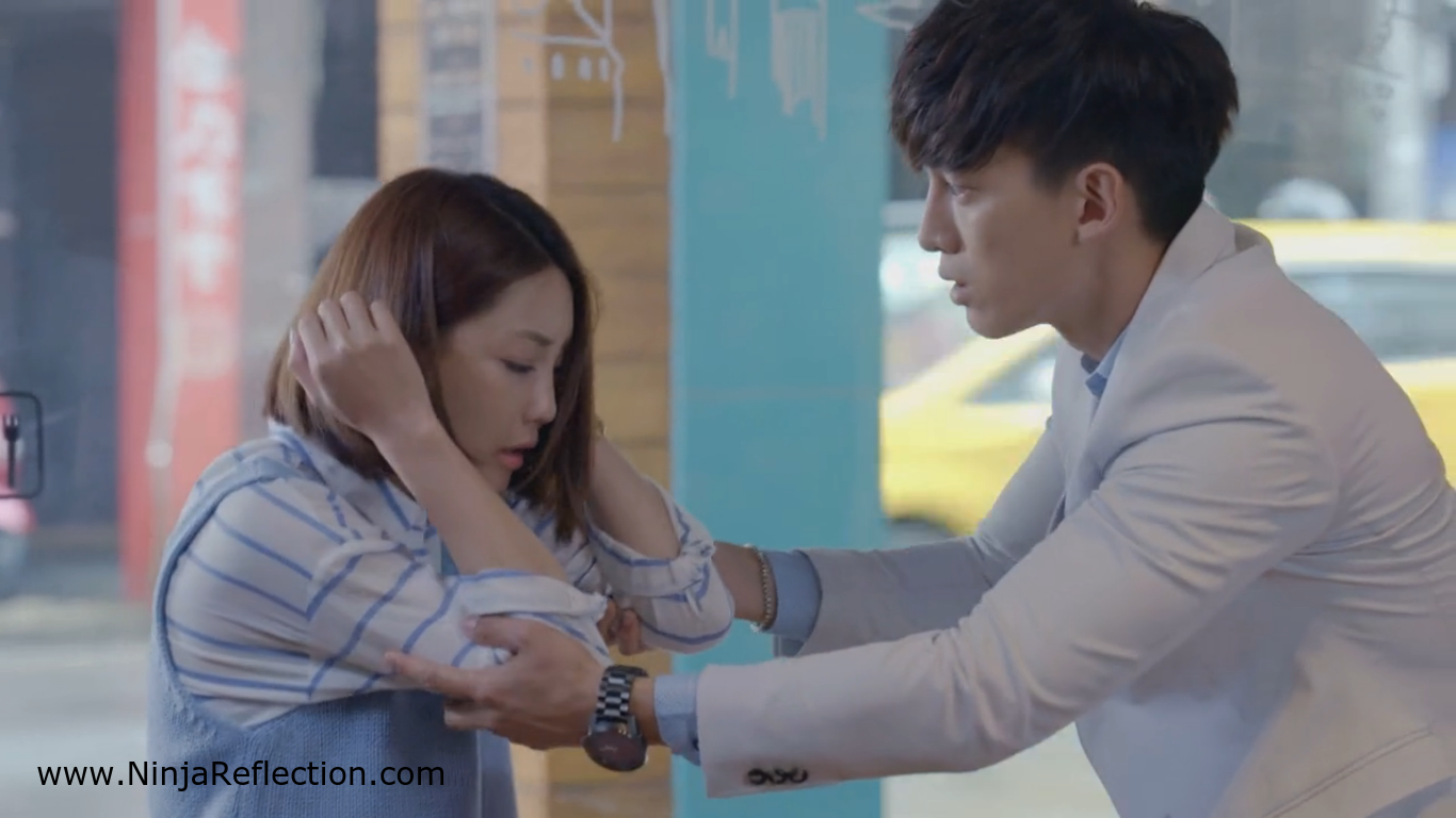 Love at Seventeen Episode 15(End) Recap | All Synopsis