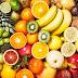 Bağışıklık sistemi için bu meyveleri tüketin!