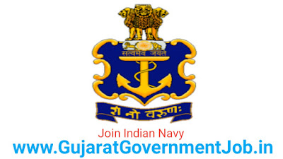 Indian Navy Sailor Recruitment 2019 Apply Online for 2700 Posts. Indian Navy has published Advertisement for Recruitment 2019 of 2700 Sailor Posts More details like age limit, educational qualification, selection process, application fee and how to apply are given below.