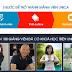 Khám phá hàng trăm khóa học trực tuyến với đội ngũ giảng viên siêu hot tại Unica