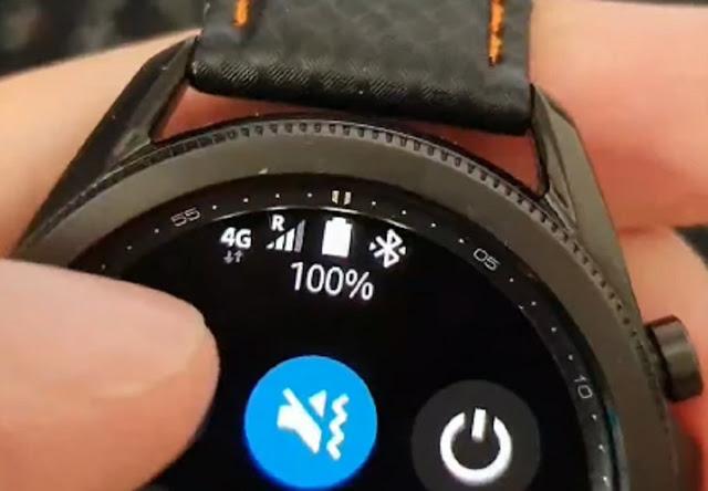 How to set up eSIM on Samsung Galaxy Watch