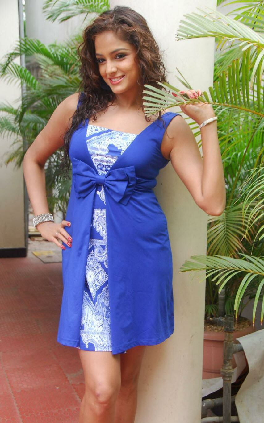 Nude Tollywood Pics Asmitha Sood Aishwarya Rai Hot Hd Videos-6790