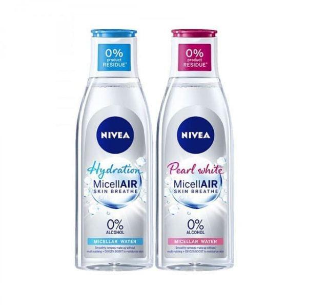 micellar water, makeup remover, water for face, how to use micellar water, best micellar water for sensitive skin, nivea makeup remover, nivea cleansing water, nivea micellar water