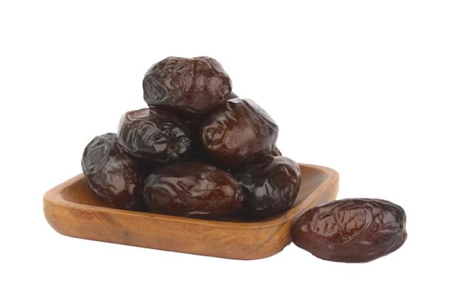 Flyberry Medjoul Dates 1 kg