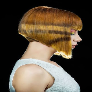 Inverted-Bob-Hairstyle-And-Haircut