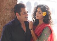 Bharat Movie Picture 13