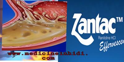 medicineinhindi.com