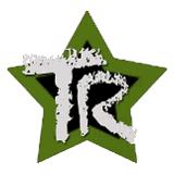 تحميل برنامج TorrentRover 1.2.7 للبحث و تحميل ملفات التورنت