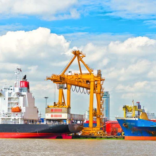 Tìm dịch vụ ủy thác nhập khẩu ở đâu tphcm ?