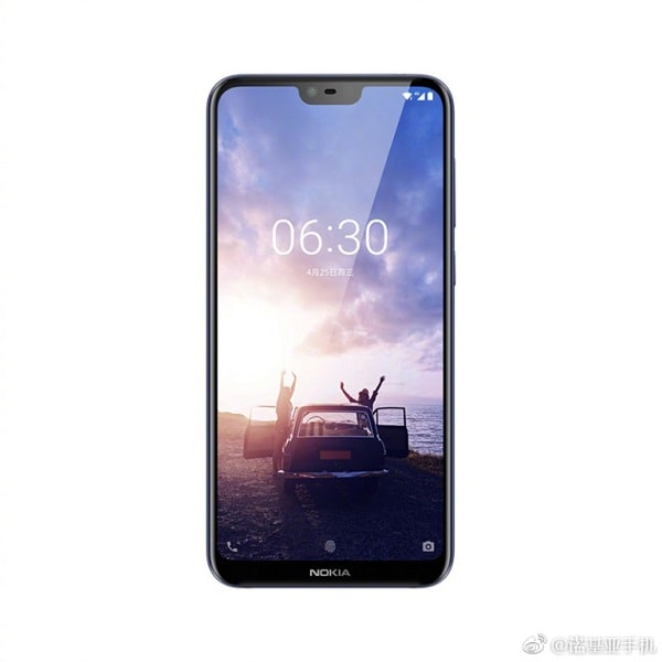 HMD will unveil its Nokia X phone on May 16th