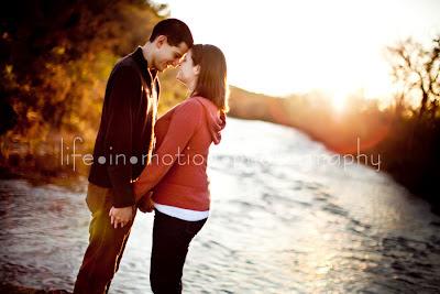 خلفيات رومانسية حزينة 2016 رومانسية austin_couples_engag