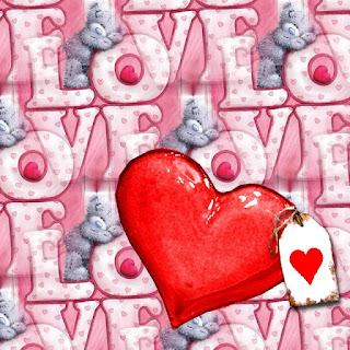 tarjetas,saludos,san valentin,compartir,facebook,google+,twitter