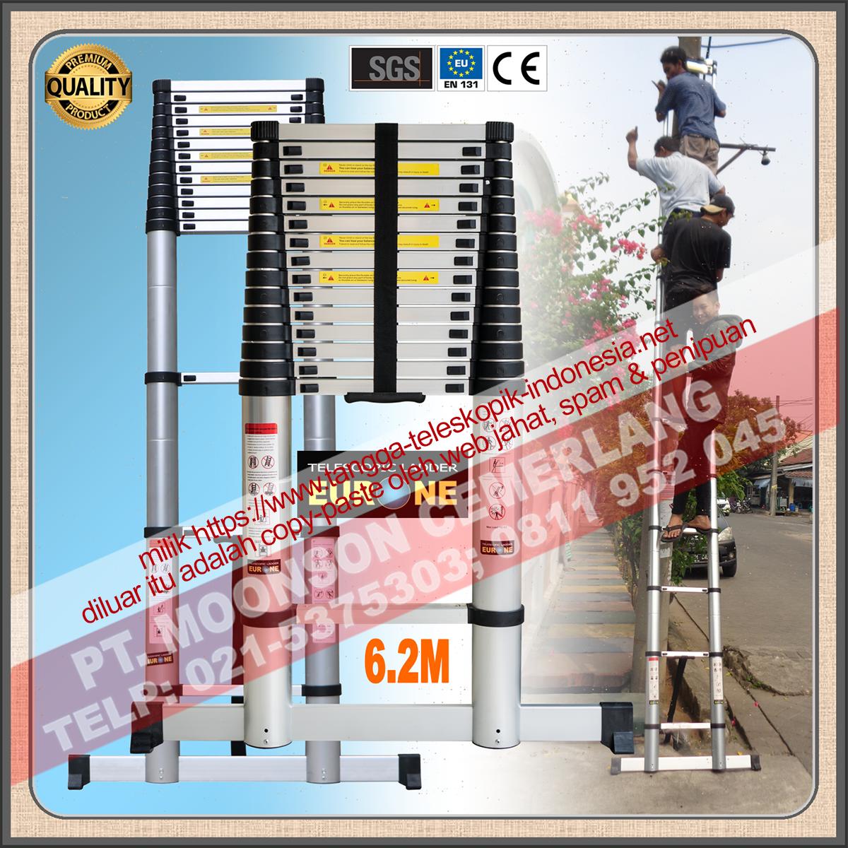 tangga-teleskopik-6-meter