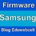 Firmware Samsung SM-G955FD Galaxy S8+