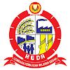 Thumbnail image for Lembaga Kemajuan Wilayah Kedah (KEDA) – 17 April 2016