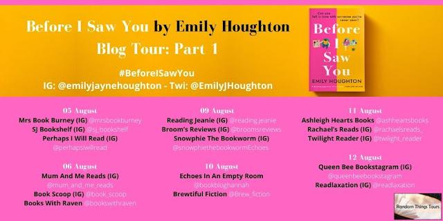 before-i-saw-you-blog-tour-1