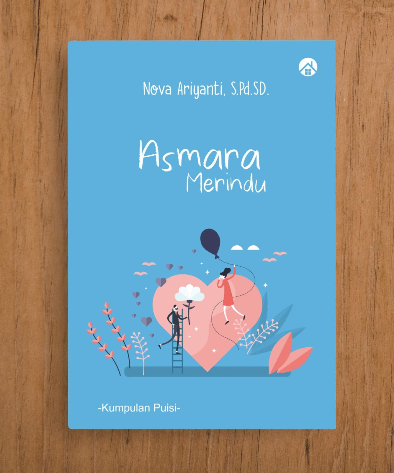 Asmara Merindu