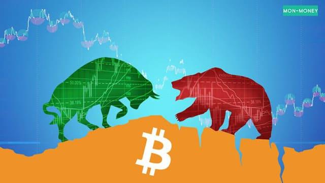 Как снизить риски при инвестициях в криптовалюту?