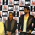 MTV Unplugged 2017 Press Conference - Shankar Mahadevan, Amaal Malik, Armaan, Papon and Vishal Bhardwaj , Monali