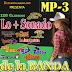 VA - Lo + Sonado de la Banda [Bandamax] 120 Éxitos [1 Link][2017][MEGA/GD]