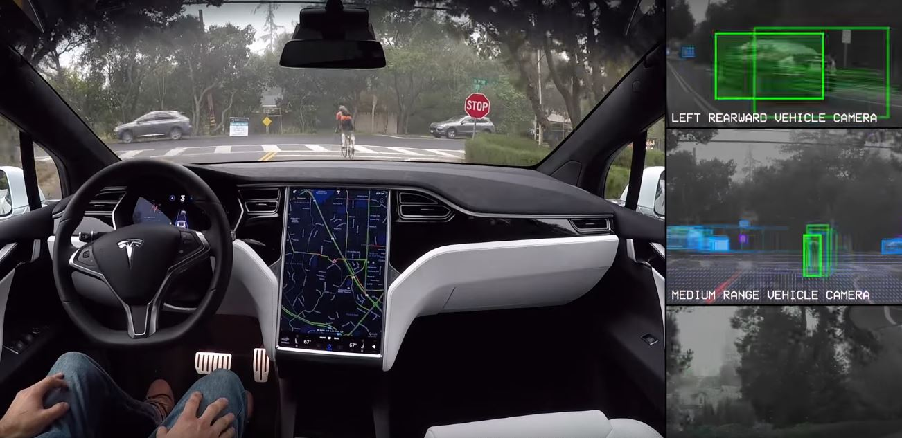 tesla-fsd-full-self-driving-beta