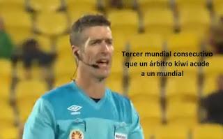 arbitros-futbol-mattconger