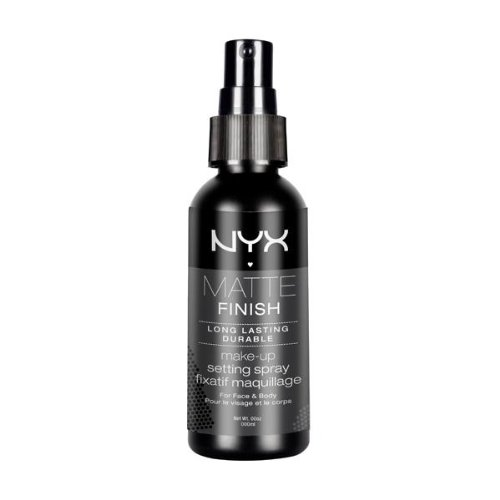 Make It Dewy Setting Spray Hydrate + Illuminate + Set by Milani #18