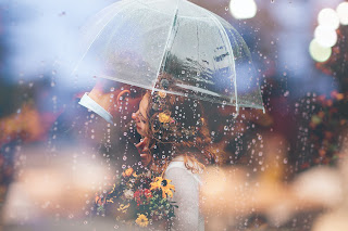 romantic-shayari, romantic-love-shayari-in-hindi-image-1