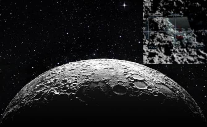 zoom, planetas, espacio
