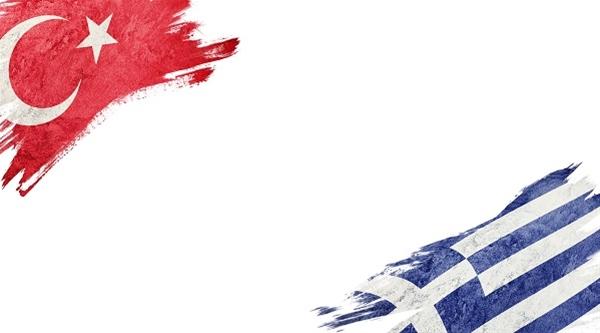 Αυτά που «ξεχνούν» οι Τούρκοι όταν μιλούν για το Καστελλόριζο