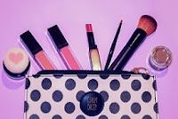 makeup kit, makeup ,makeup bag, bag , handbags