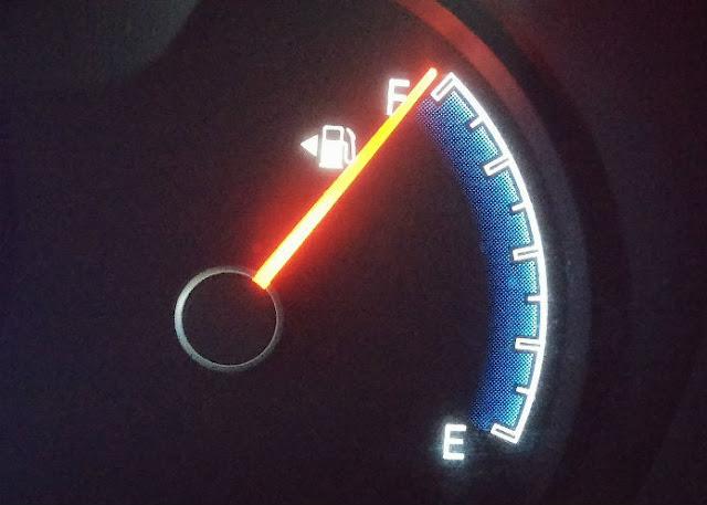 советы по экономии топлива дизтоплива бензина