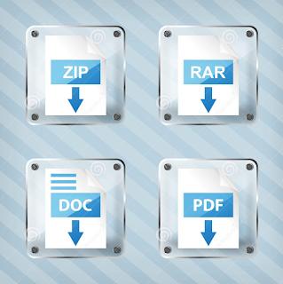 PeaZip - Le logiciel gratuit de la compression et de la décompression