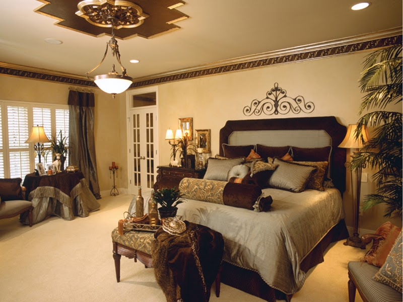 Bedroom Design Purple Traditional Bedroom Design Ideas Bedroom Decor