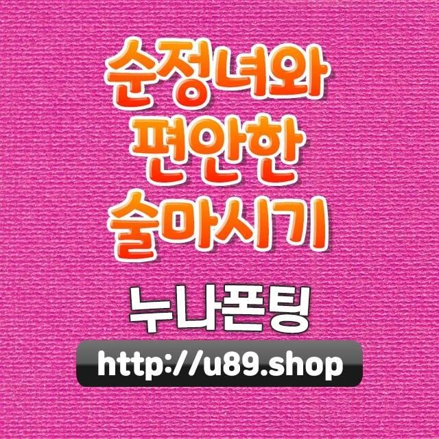 정왕동포인터