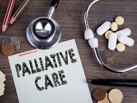 Rekomendasi Memilih Layanan Paliatif Onkologi di Rumah yang Tepat