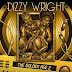 "Dizzy Wright - ""The Golden Age 2"" (Album Stream)"